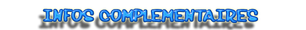 Paludarium (L50xl=45xH=60) pour crabes Geosesarma par Patrice_B Infos_14
