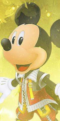 (Roi Mickey)2