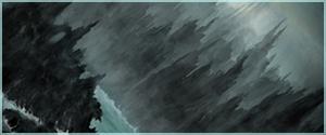 Midgard RPG Gorge10