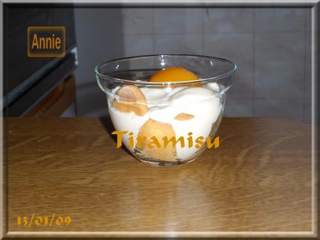 Tiramisu (T + Photos) 2009_021
