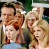 • Les Humains • Free 7/10 Buffy310