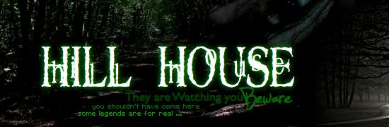Hill House Hhctxt10
