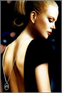 Nicole Kidman Nmdnic10