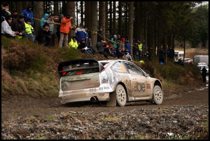 2010 - [WRC] Wales Rally GB 2010 Copie100