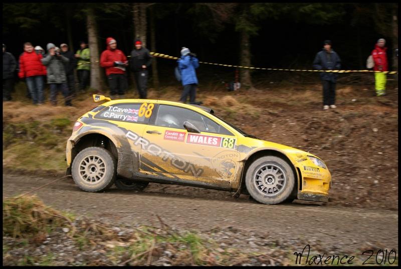 2010 - [WRC] Wales Rally GB 2010 Copie101