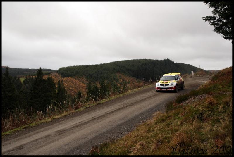 2010 - [WRC] Wales Rally GB 2010 Copie102