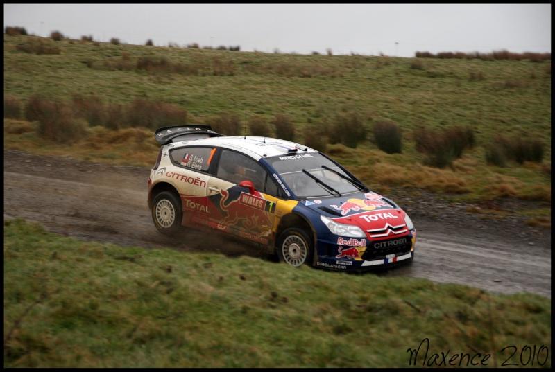 2010 - [WRC] Wales Rally GB 2010 Copie103