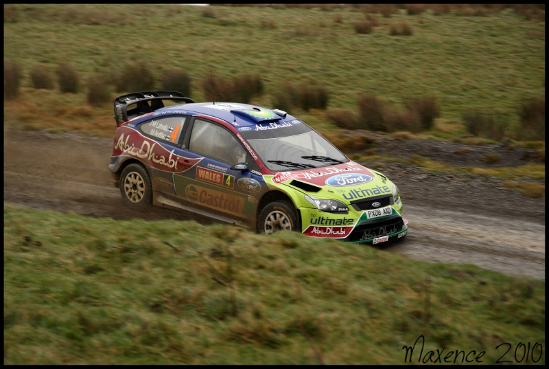 2010 - [WRC] Wales Rally GB 2010 Copie104