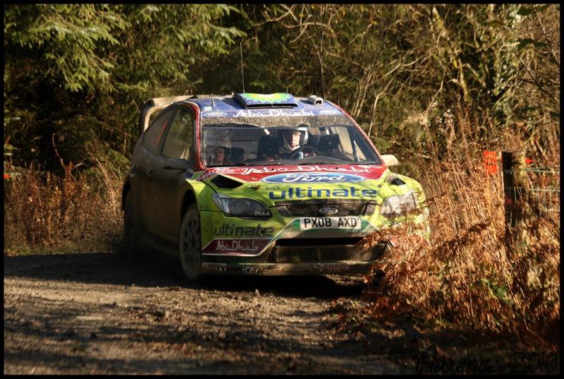 2010 - [WRC] Wales Rally GB 2010 Copie105
