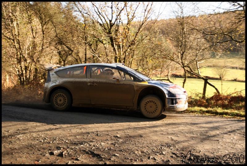 2010 - [WRC] Wales Rally GB 2010 Copie106