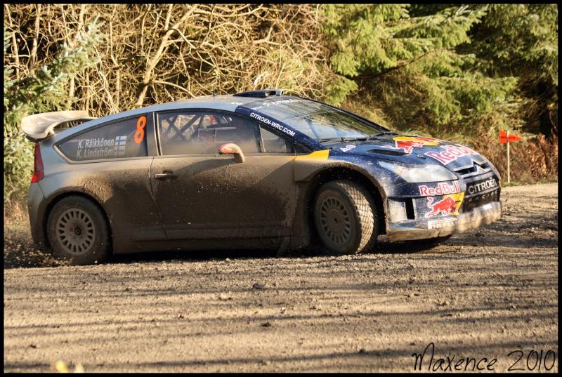 2010 - [WRC] Wales Rally GB 2010 Copie107