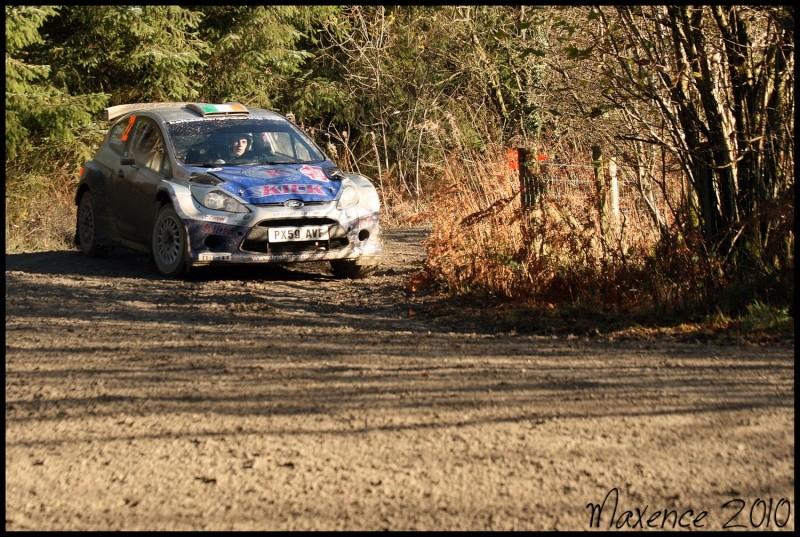 2010 - [WRC] Wales Rally GB 2010 Copie108