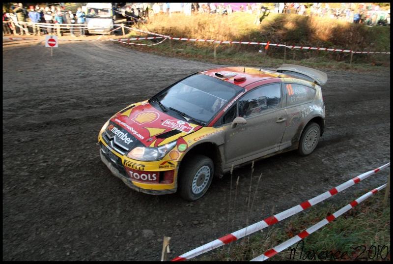 2010 - [WRC] Wales Rally GB 2010 Copie109