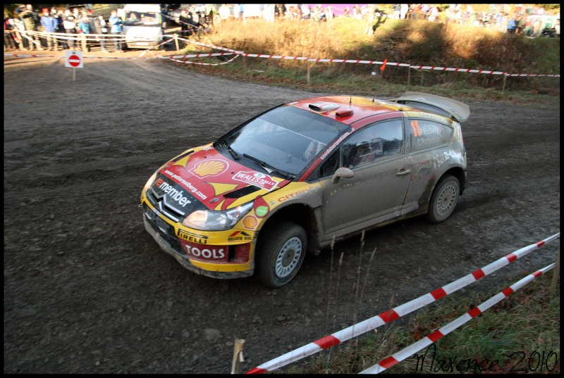 2010 - [WRC] Wales Rally GB 2010 - Page 2 Copie109
