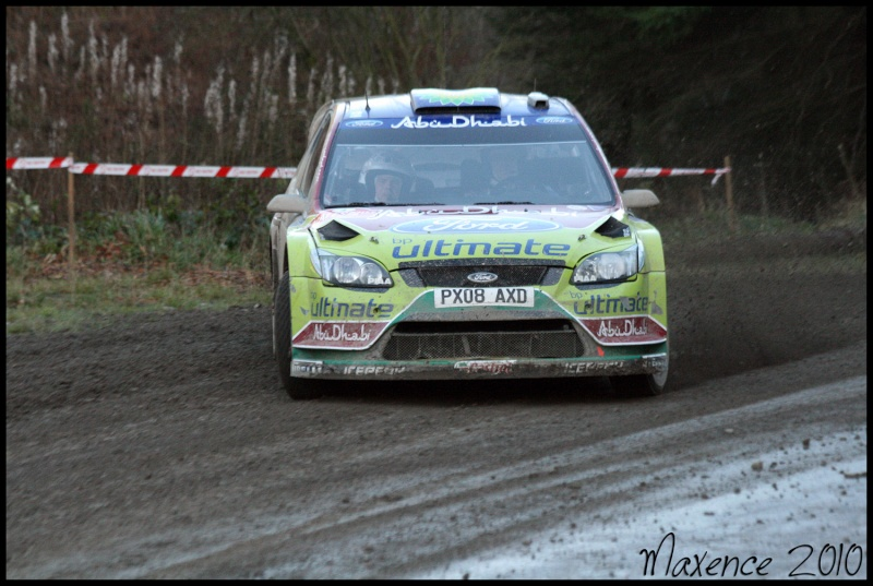 2010 - [WRC] Wales Rally GB 2010 Copie110