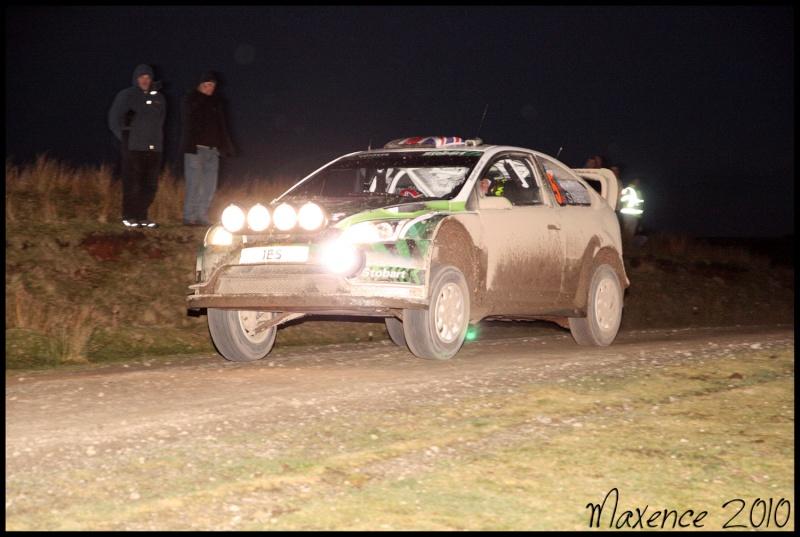 2010 - [WRC] Wales Rally GB 2010 Copie111