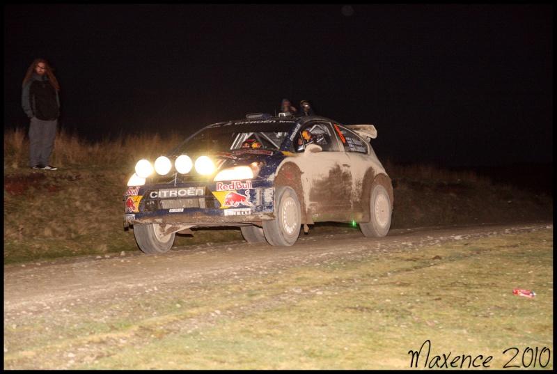2010 - [WRC] Wales Rally GB 2010 Copie112