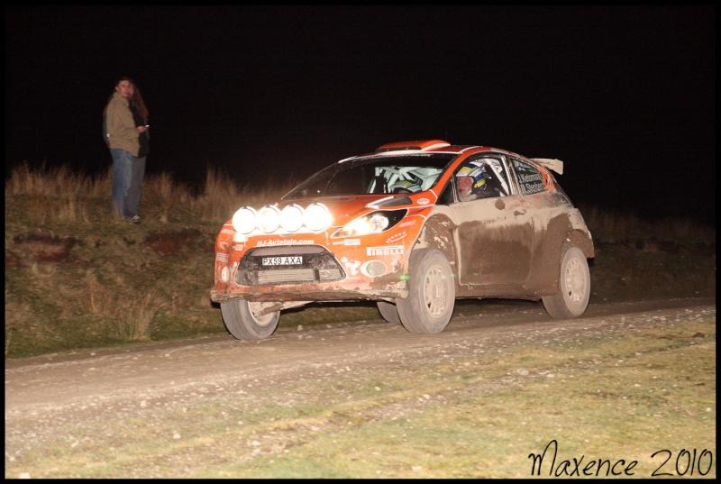2010 - [WRC] Wales Rally GB 2010 Copie113