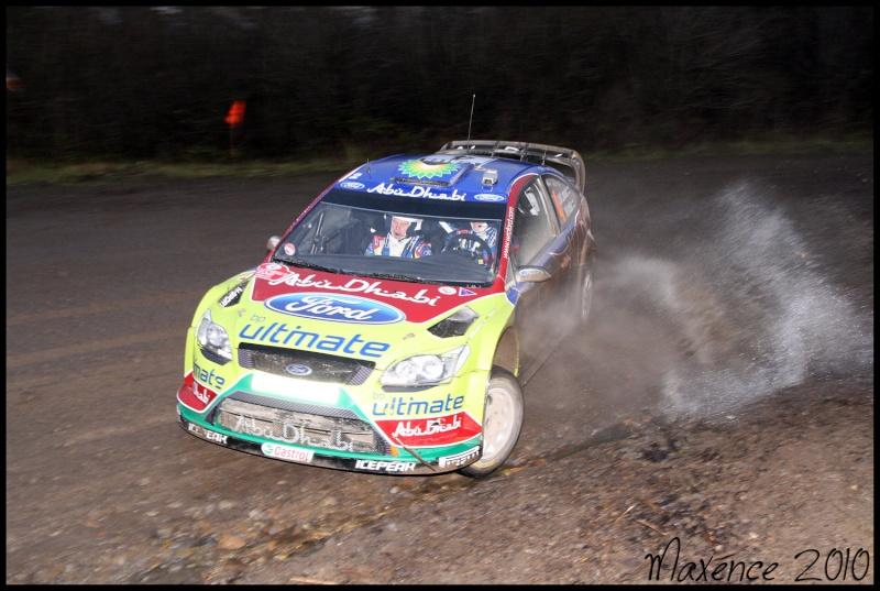 2010 - [WRC] Wales Rally GB 2010 - Page 2 Copie114