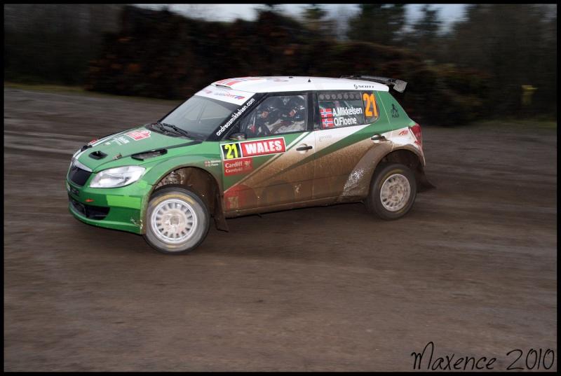 2010 - [WRC] Wales Rally GB 2010 - Page 2 Copie115