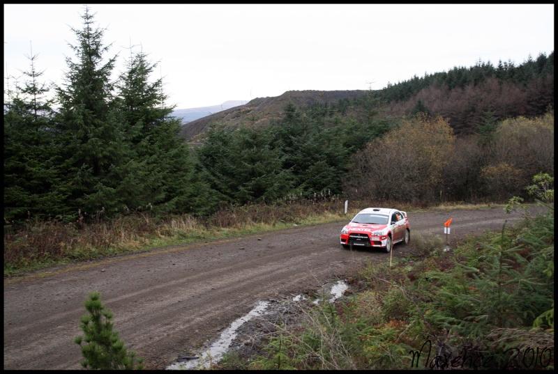 2010 - [WRC] Wales Rally GB 2010 - Page 2 Copie116