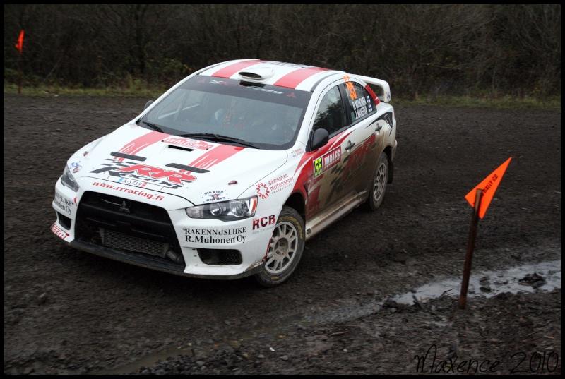 2010 - [WRC] Wales Rally GB 2010 - Page 2 Copie117