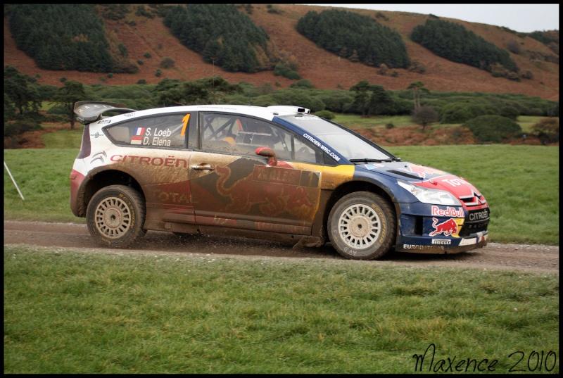 2010 - [WRC] Wales Rally GB 2010 - Page 2 Copie118