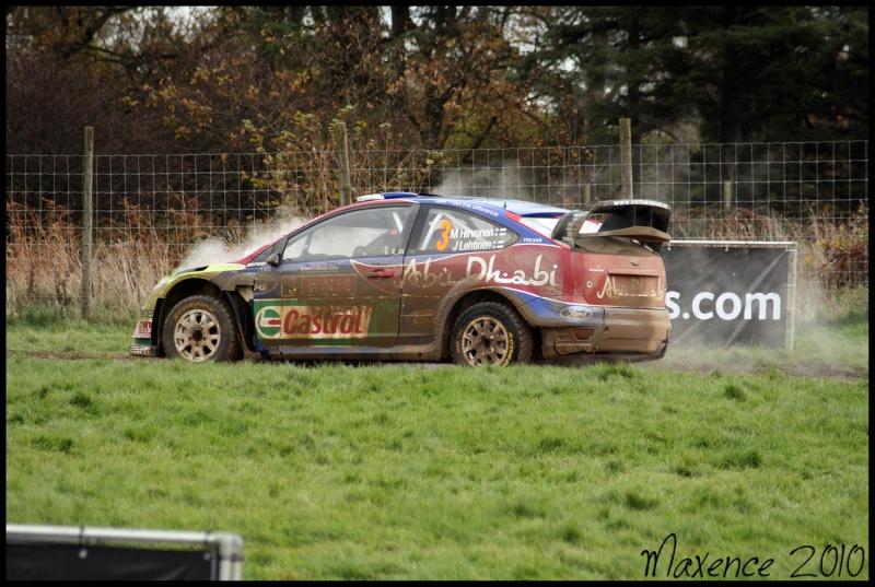 2010 - [WRC] Wales Rally GB 2010 - Page 2 Copie119