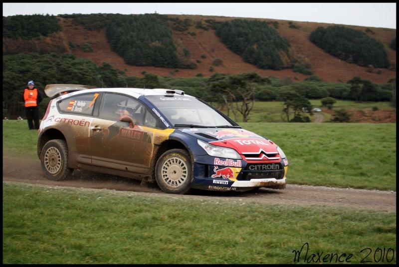 2010 - [WRC] Wales Rally GB 2010 - Page 2 Copie120