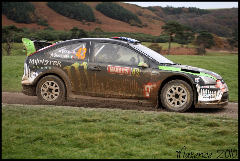 2010 - [WRC] Wales Rally GB 2010 - Page 2 Copie121