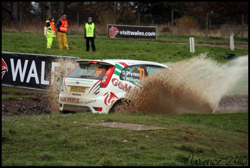 2010 - [WRC] Wales Rally GB 2010 - Page 2 Copie122