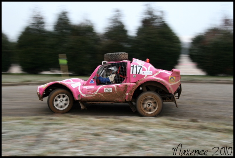recherche photos N° 117 Bruno COET  / Bruno DUCOS Copie164