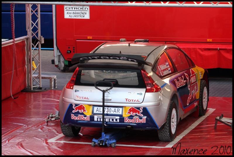 2010 - [WRC] Wales Rally GB 2010 Copie_74
