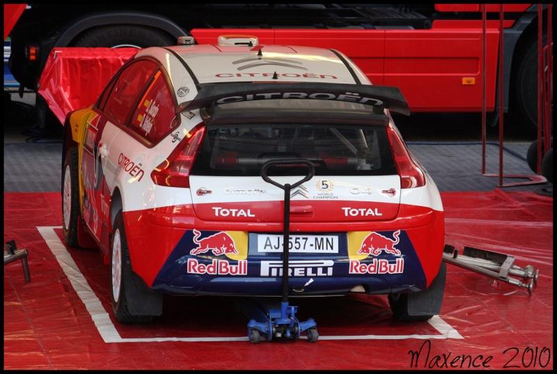 2010 - [WRC] Wales Rally GB 2010 Copie_75