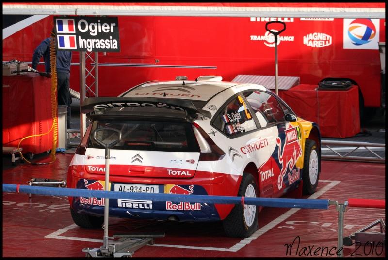 2010 - [WRC] Wales Rally GB 2010 Copie_76