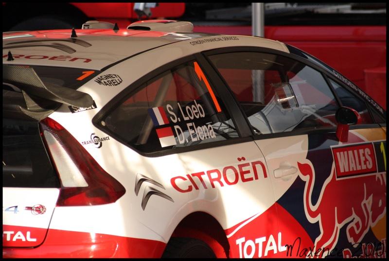 2010 - [WRC] Wales Rally GB 2010 Copie_77