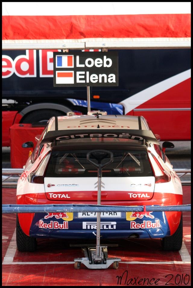 2010 - [WRC] Wales Rally GB 2010 Copie_78