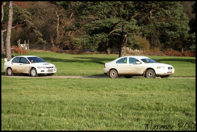 2010 - [WRC] Wales Rally GB 2010 Copie_82