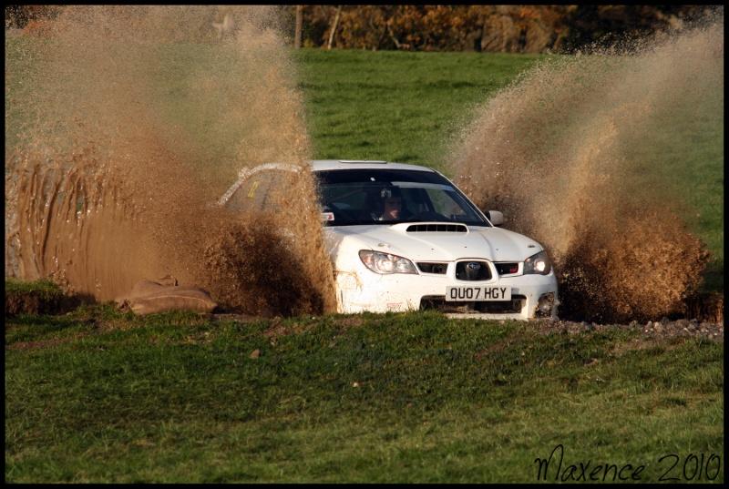 2010 - [WRC] Wales Rally GB 2010 Copie_83