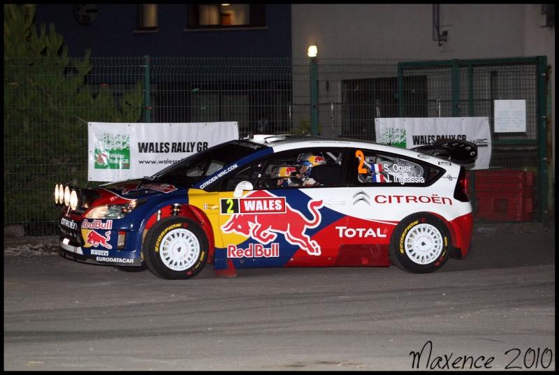 2010 - [WRC] Wales Rally GB 2010 Copie_88