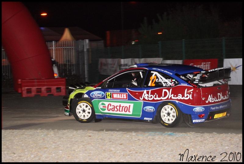 2010 - [WRC] Wales Rally GB 2010 Copie_89