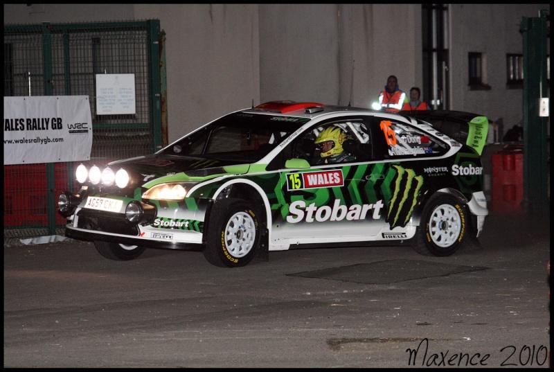 2010 - [WRC] Wales Rally GB 2010 Copie_90
