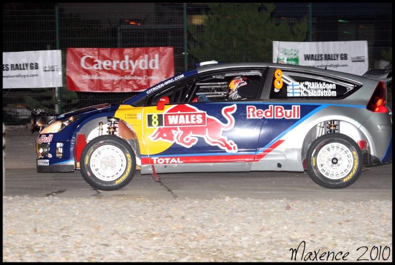 2010 - [WRC] Wales Rally GB 2010 Copie_91