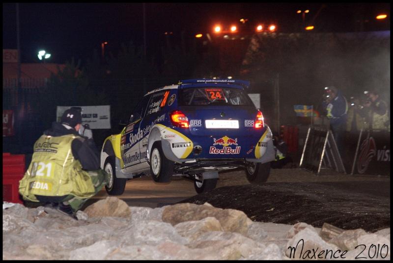 2010 - [WRC] Wales Rally GB 2010 Copie_94