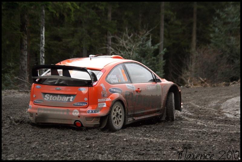 2010 - [WRC] Wales Rally GB 2010 Copie_96