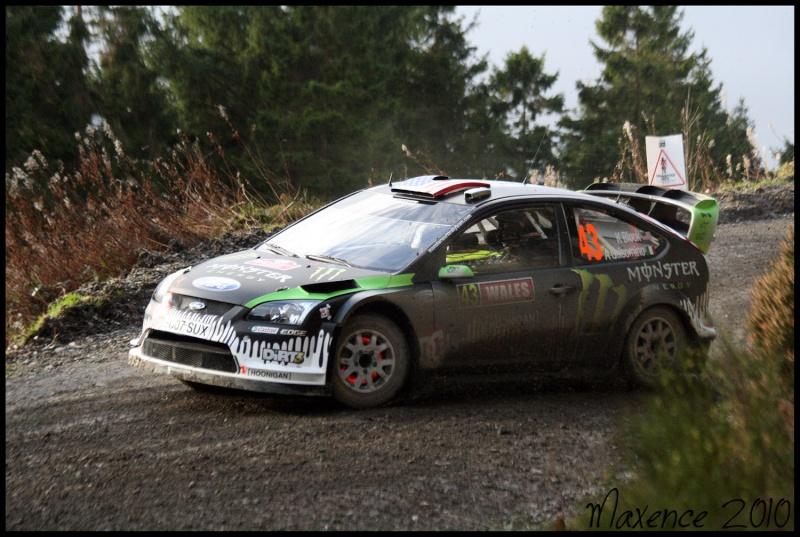 2010 - [WRC] Wales Rally GB 2010 Copie_97