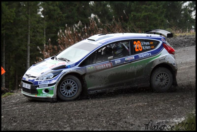 2010 - [WRC] Wales Rally GB 2010 Copie_98