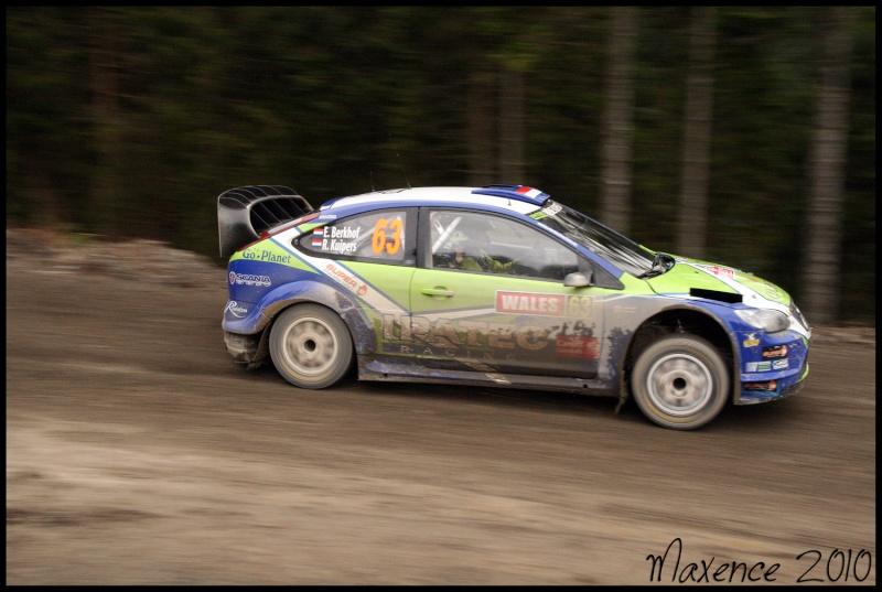 2010 - [WRC] Wales Rally GB 2010 Copie_99