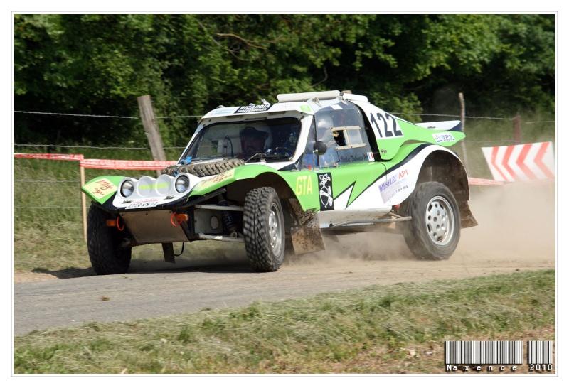 2 ES seulement pour le Phil's Car vert et blanc N°122 Img_8514