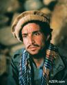 Reza [photographe] 102_3111